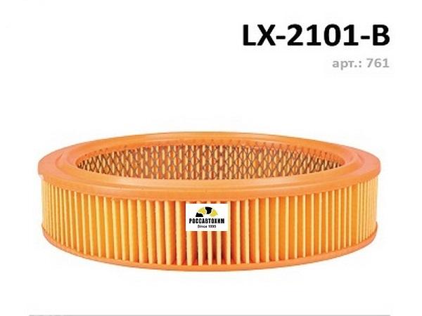 ФОВ  LUXE   LX -2101-B (151А-1-09) ВАЗ