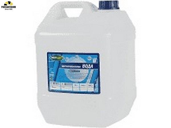 Вода дист.  20л OILRIGHT