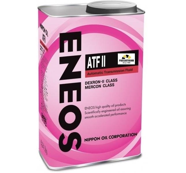 ENEOS ATF Dexron II   0,94л (EN0243)