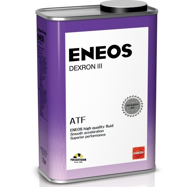 ENEOS ATF Dexron III  0,94л