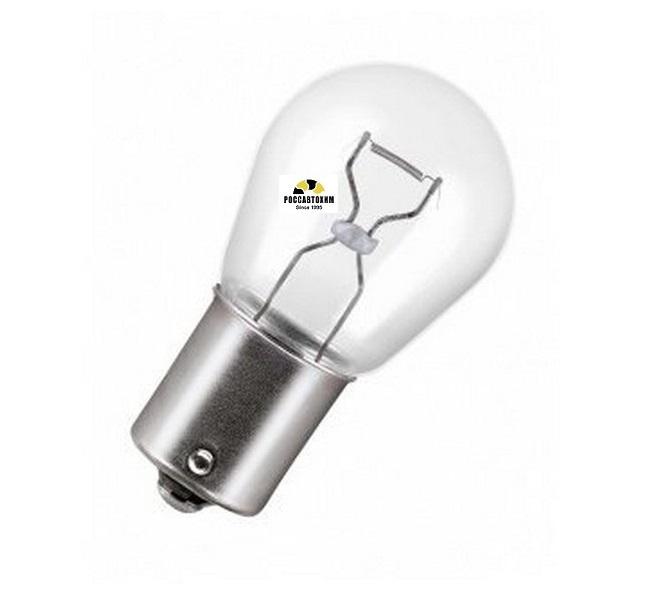 Лампа  МАЯК 62413 24-21