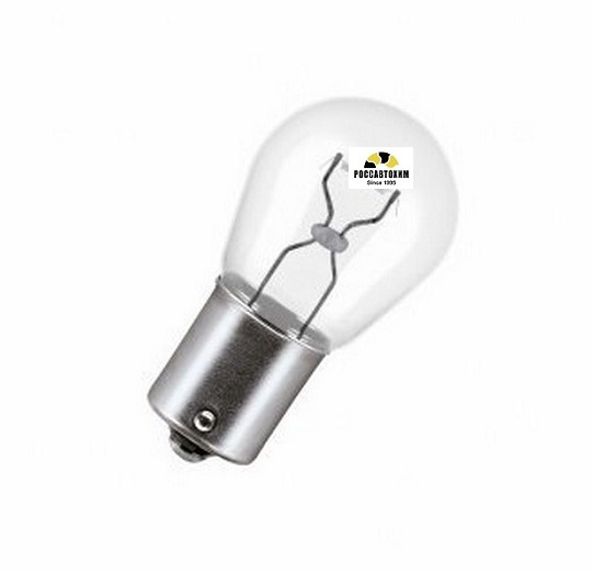 Лампа OSRAM 7511 21Вт 24В