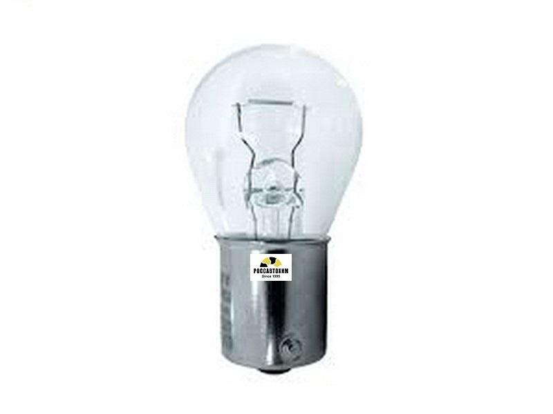 Лампа  МАЯК 61213 12-21 ( стоп-сигнал)