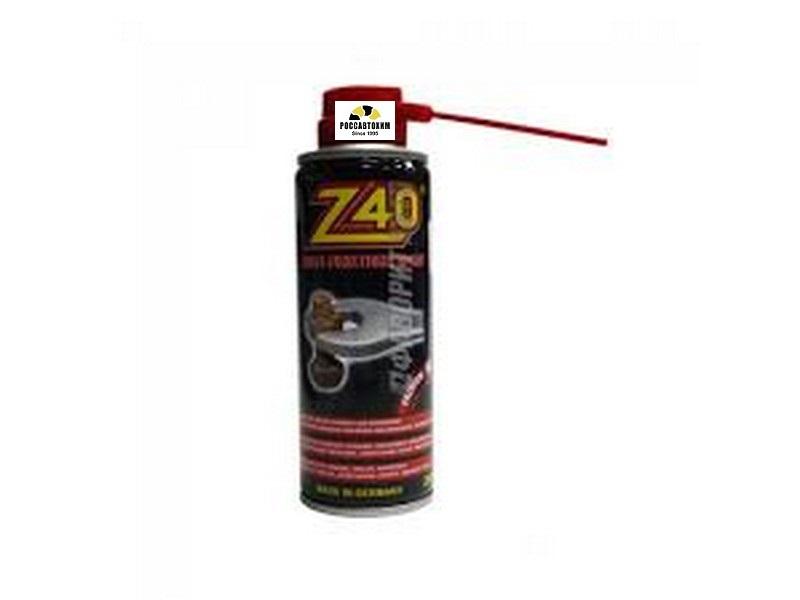 Z-40 (200мл)