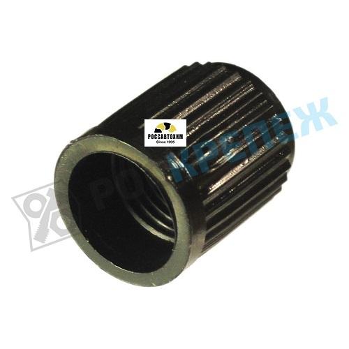 Колпачок камеры (пластик)  45304