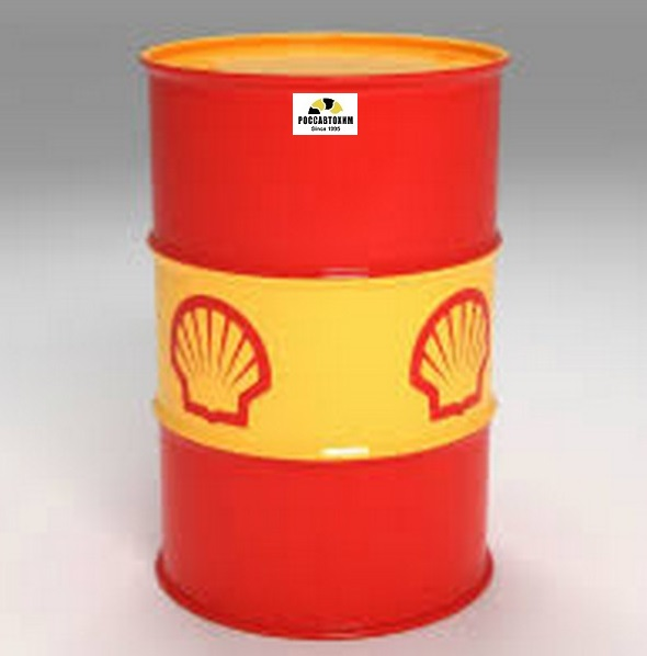 Shell Helix Ultra ECT 5W30 C3  синт. (Ultra Extra)   разливное, л