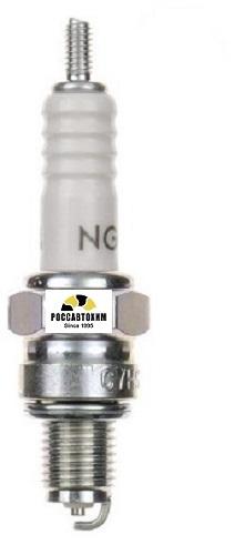 Свеча  NGK C7HSA 4629
