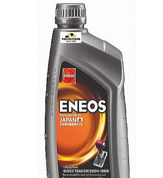 ENEOS AT Fluid DSG синт трансм. 1л